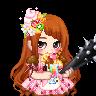 The Sweet Sadist's avatar