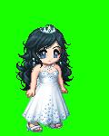 PrincessKyungSeo412