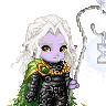 zetalile's avatar