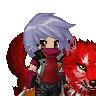 x-Shadow-chan-x's avatar