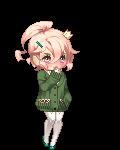 iMcFly's avatar
