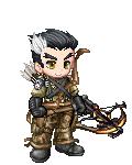 II The Fear II's avatar