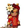 My-DaChan's avatar