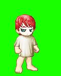 gaara762's avatar