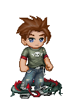 TopNotch_2oo8's avatar