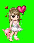 5ky_Scorp1on's avatar