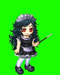 milk8jr.'s avatar