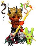 OMGimmaDEMON's avatar