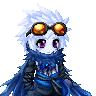 Warjester's avatar