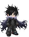 Demon_Annoy's avatar