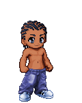 Keenlan16's avatar