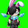 devilil666's avatar