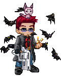 Aznka's avatar