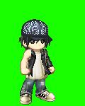 3XDragon's avatar