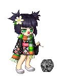 Moosee's avatar