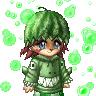 Satin~Chic's avatar