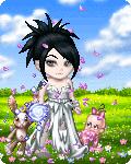 broken-wings-of-love's avatar