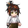 Kim Possib1e's avatar