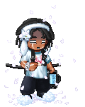 Just Chilll's avatar