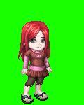 Tomoya_Kazumi's avatar