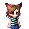 ollie58's avatar