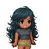 danie2311's avatar