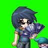 kyoso0067's avatar