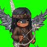 Lakota Moon's avatar