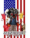 nauticstar's avatar