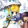 firefairy9's avatar