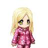 Kenzish's avatar