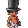 ~Sprite~pimp~'s avatar