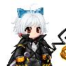 Utenn's avatar