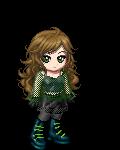 Dark Princess Kaori's avatar