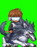 badboycardo's avatar