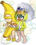 9cauliflower6