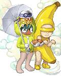 9cauliflower6's avatar