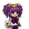 firefox.8's avatar