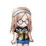 Phobophile.'s avatar