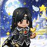 Princess Dil's avatar