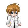Naruto The True Kira's avatar