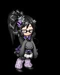 Maaiwile's avatar