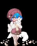 MikitoAilie's avatar