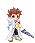 ChickiPea's avatar