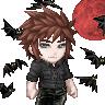 x Edward A M Cullen x's avatar