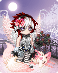 GothicAngel10121's avatar