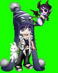 jujubee4000's avatar