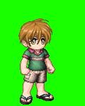 Robert 2's avatar