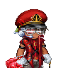 --FBI Agent--11236's avatar