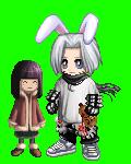 lozfan33-bunny-p0wer